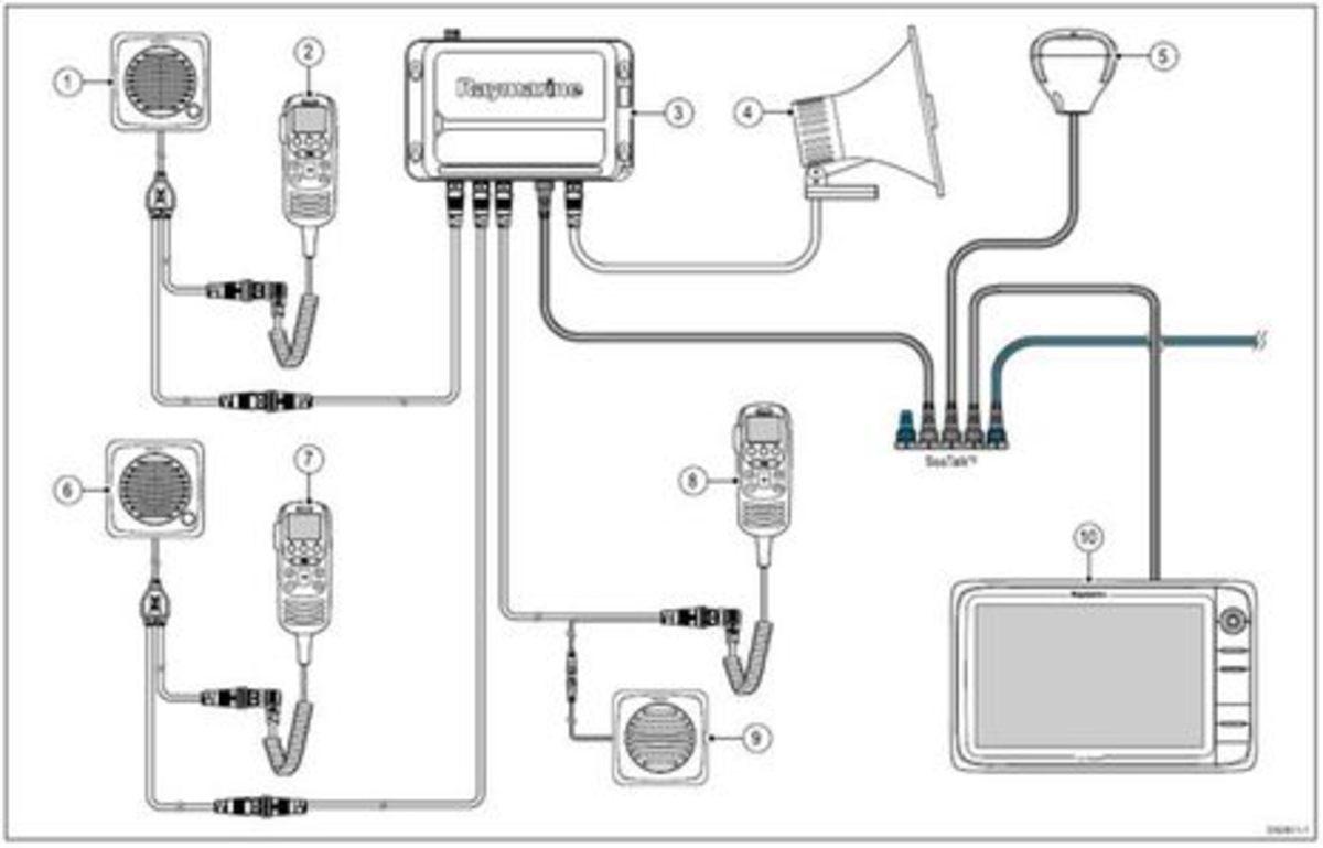 [ZTBE_9966]  MH_0608] Ais Gps Wiring Diagram Wiring Diagram   Ais Gps Wiring Diagram      Neph Sarc Bedr Cette Mohammedshrine Librar Wiring 101