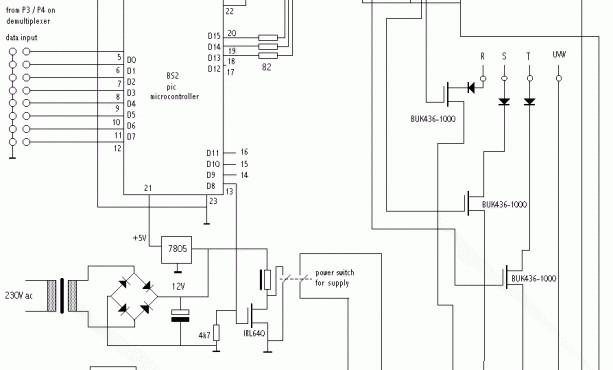 SX_3328] Honda 2000 1000 Wiring Diagram Free DiagramDogan Bocep Mohammedshrine Librar Wiring 101