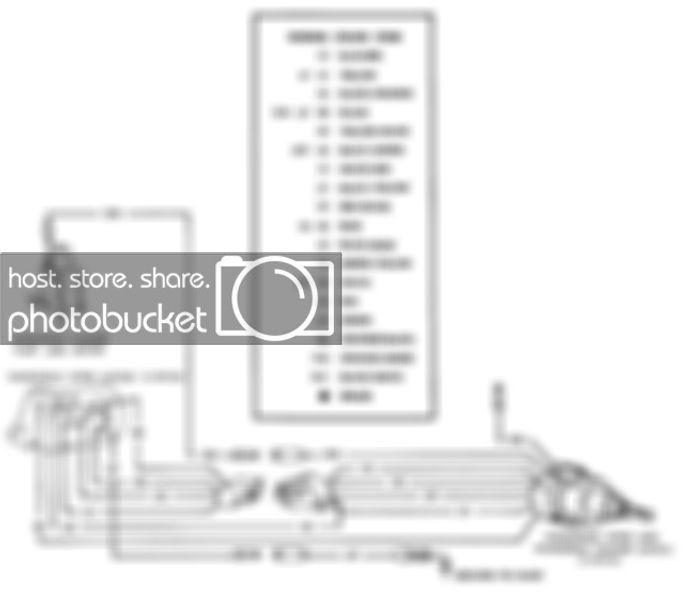 Zk 3946 Gauge Wiring Diagram On 1972 Ford Mustang Wiper Motor Wiring Diagram Schematic Wiring