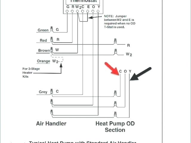 Nordyne Wiring Diagram For Mobile Home Furnace from static-resources.imageservice.cloud