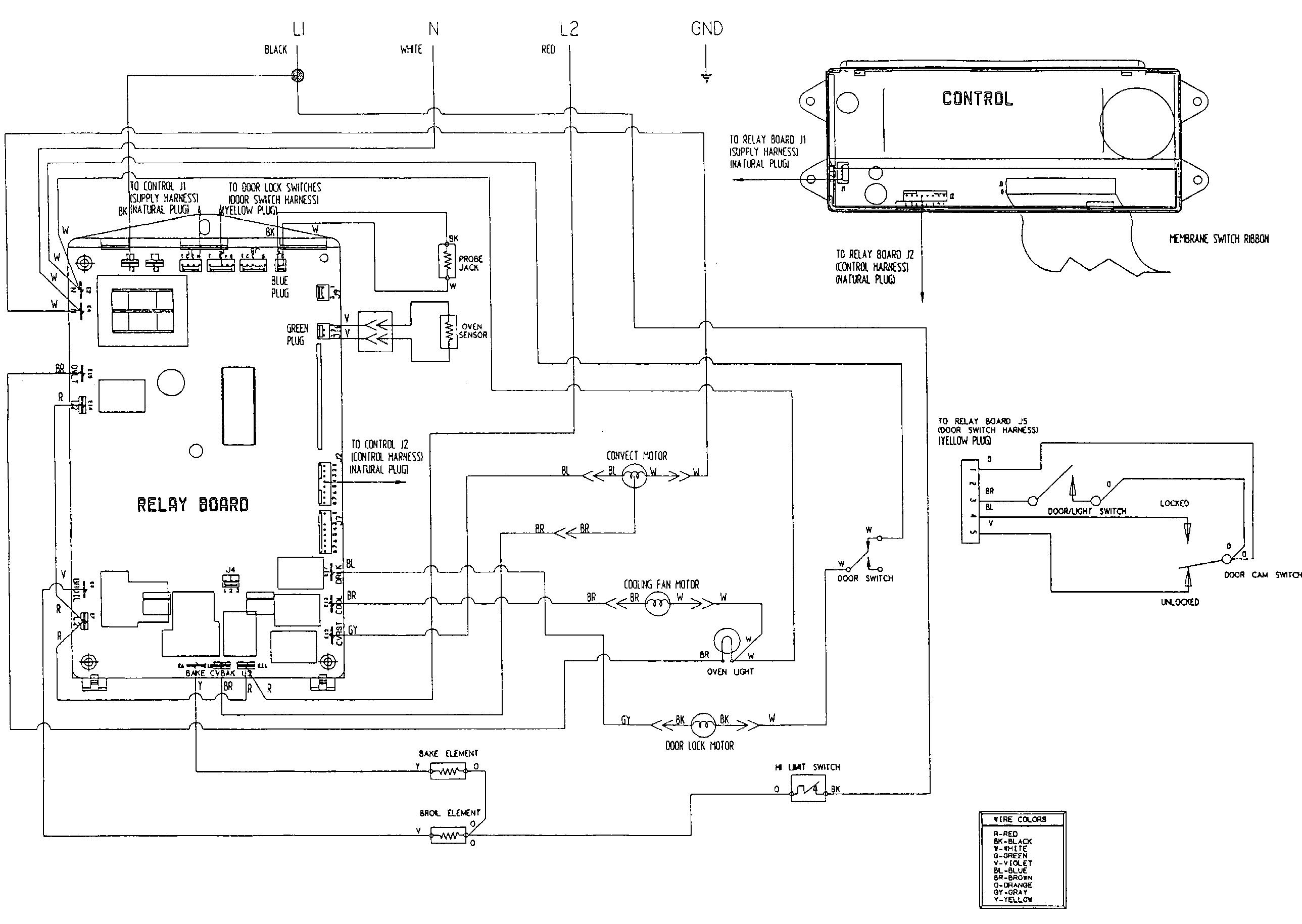 WR_7840] Ge Electric Oven Wiring Diagram General Electric Microwave Ovens  Ge Wiring Diagram | Ge Oven Wiring Diagram Jsp28gop3bg |  | Gue45 Shopa Mohammedshrine Librar Wiring 101