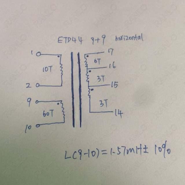 [XOTG_4463]  FR_3267] 9 Pin Transformer Diagram Download Diagram | Juno Transformer Wiring Diagram |  | Favo Nerve Ophag Ginia Heeve Tron Inama Skat Wigeg Icaen Tixat  Mohammedshrine Librar Wiring 101