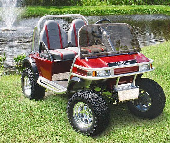 Marvelous Club Car Club Car Golf Cart Photo Gallery Pimp My Ride Custom Wiring Cloud Ostrrenstrafr09Org