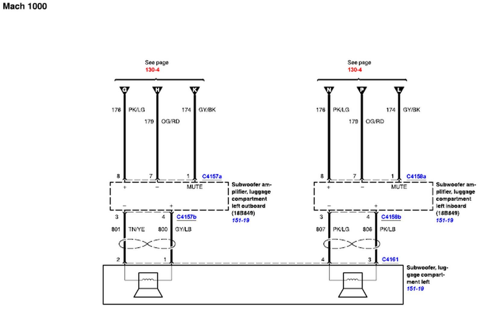 SF_5028] 2007 Ford 500 Stereo Wiring Diagram Wiring DiagramViha Xero Egre Ginia Mohammedshrine Librar Wiring 101
