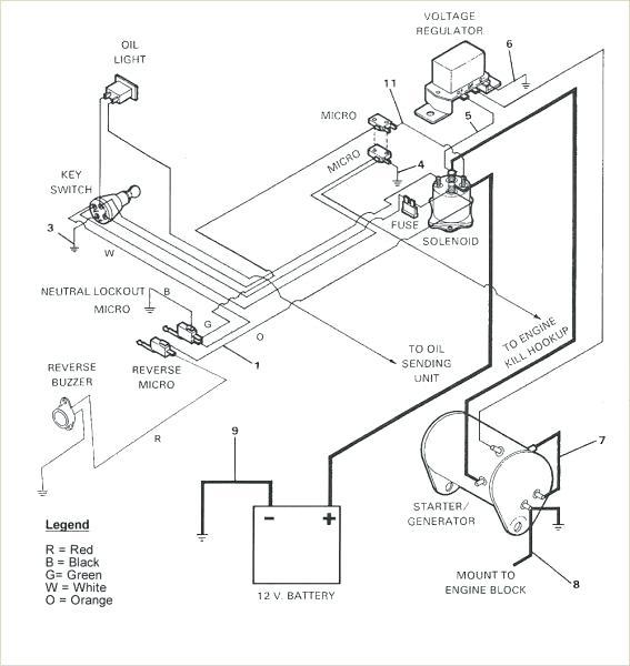 Mh 2730 Club Car Ds Solenoid Wiring Diagram 48 Volt