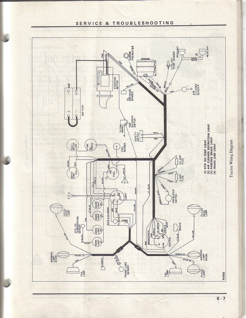Awesome Viewing A Thread White 2 85 Wiring Diagram Wiring Cloud Waroletkolfr09Org