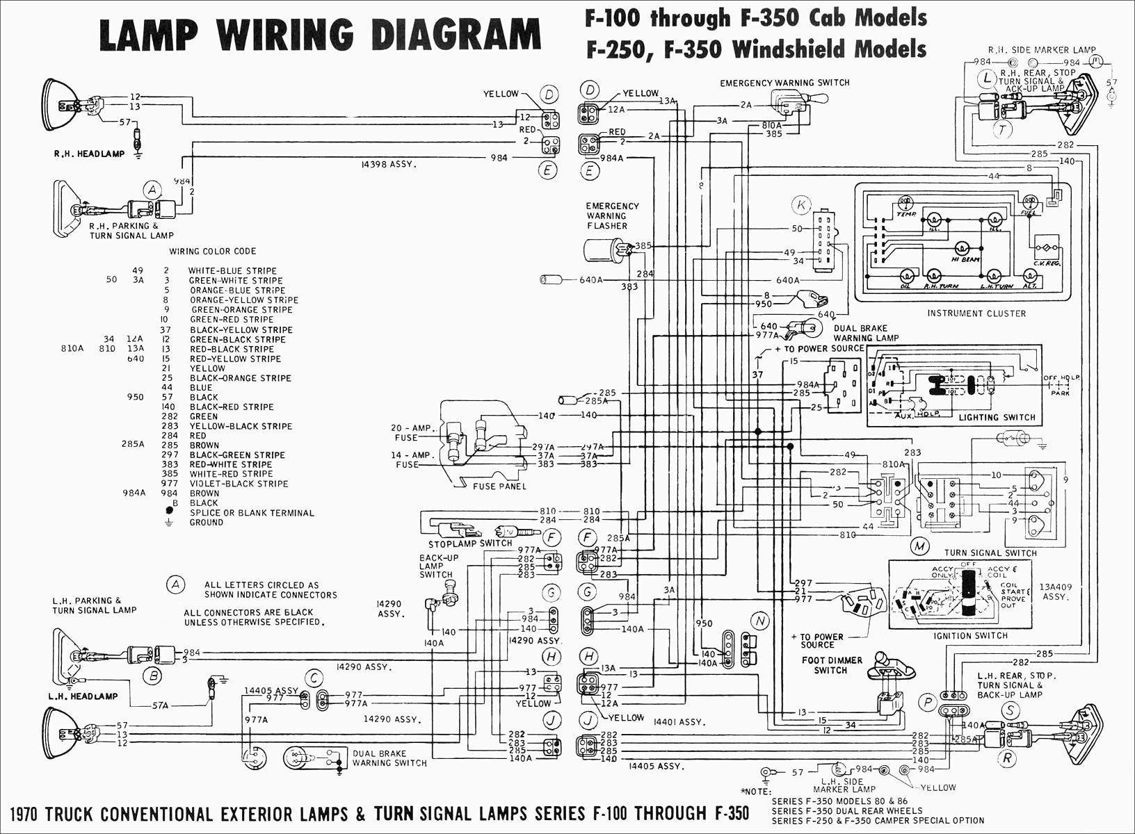1997 Jeep Wrangler Radio Wiring Diagram from static-resources.imageservice.cloud