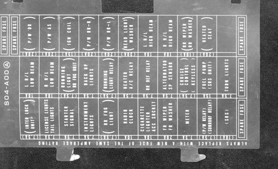 za_7998] 99 civic fuse box wiring diagram  ariot pap mohammedshrine librar wiring 101