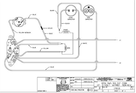 century pool pump wiring diagram  wiring diagram remote car