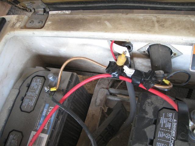 Rr 9039 2008 Club Car Wiring Diagram Free Diagram
