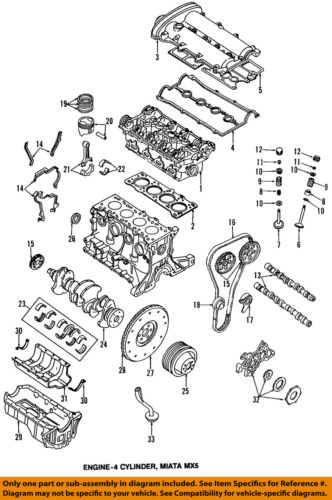 ym 2945 99 miata engine diagram free diagram ym 2945 99 miata engine diagram free