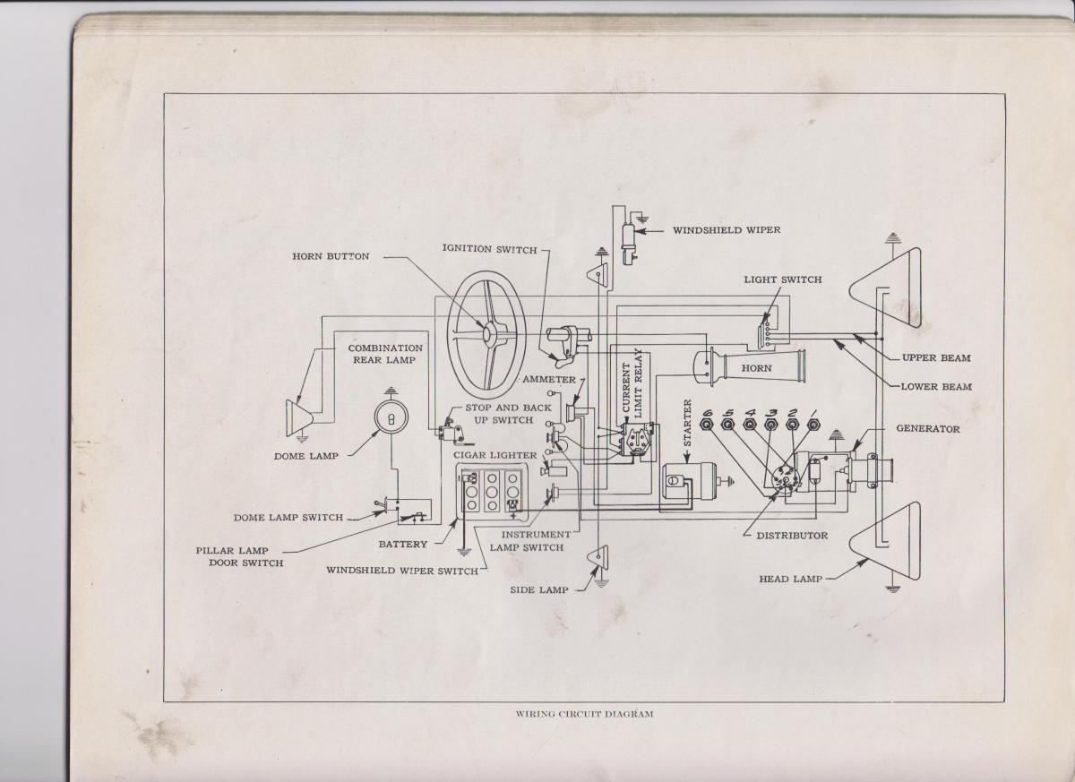 [DIAGRAM_5NL]  Buick Battery Wiring - Five Pole Switch Wiring Diagram for Wiring Diagram  Schematics | Buick Battery Wiring |  | Wiring Diagram Schematics