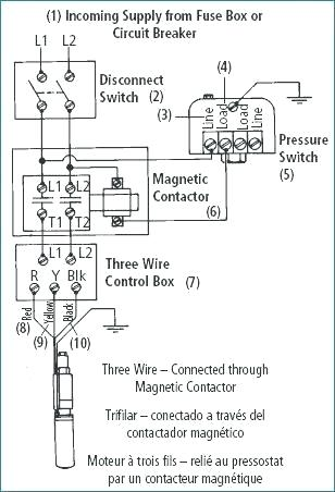 munro smart box wiring diagram wf 0024  switch wiring diagram on irrigation pump relay wiring  irrigation pump relay wiring