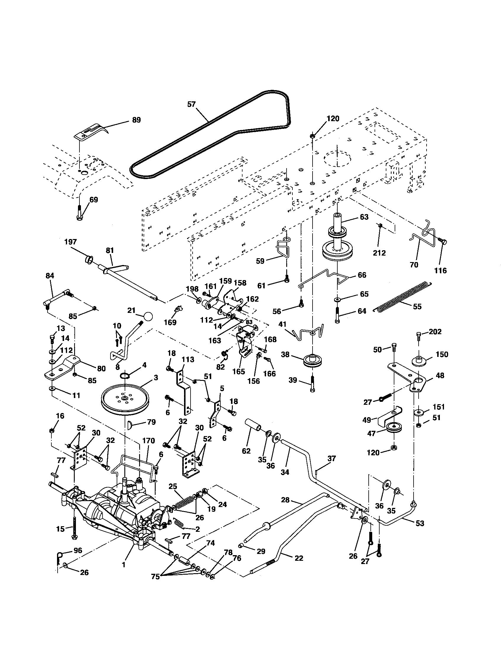 wiring poulan diagram pp11536ka yl 1469  poulan chainsaw wire diagram schematic wiring  poulan chainsaw wire diagram schematic