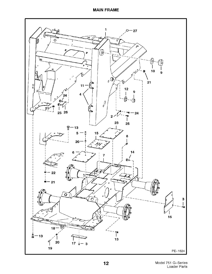 763 bobcat hydraulic schematic ta 3655  diagram besides bobcat 763 parts diagram on wiring  bobcat 763 parts diagram on wiring