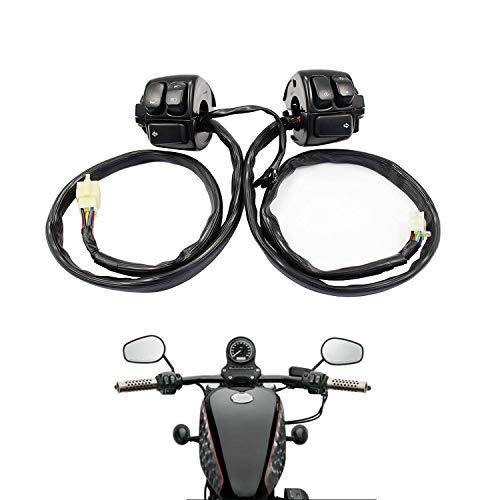 CN_4867] 92 Harley Softail Handlebar Wiring Harness Download DiagramErek Faun Weasi Hison Verr Sospe Xolia Hendil Mohammedshrine Librar Wiring  101