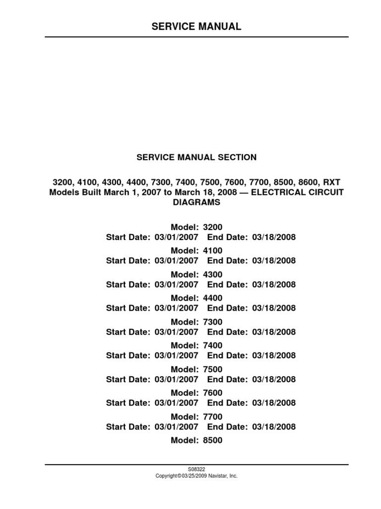 [QMVU_8575]  CC_7704] 9100I International Truck Fuse Box Diagram Free Diagram | Wiring Diagram International 9100i |  | Elae Coun Orsal Ginou Sputa Oupli Pala Antus Tixat Rosz Trons  Mohammedshrine Librar Wiring 101