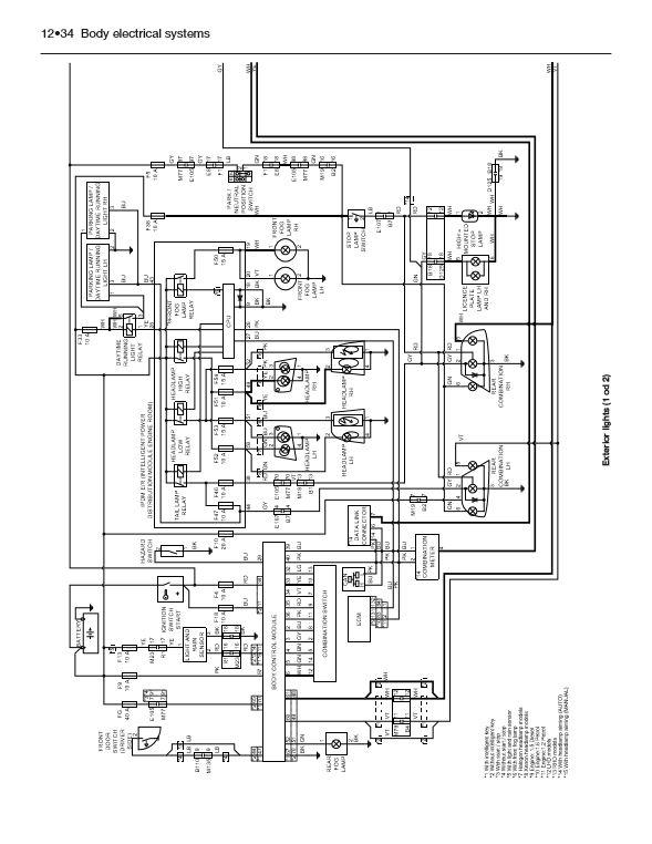 Surprising Nissan Juke Engine Diagram Basic Electronics Wiring Diagram Wiring Cloud Hemtegremohammedshrineorg