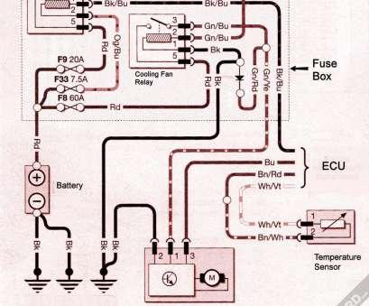 [DIAGRAM_3NM]  OB_9217] Ikon Wiring Diagram Wiring Diagram | Ikon Fbl Wiring Diagram |  | Salv Vira Penghe Gritea Epete Pical Clesi Scoba Mohammedshrine Librar Wiring  101