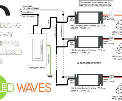 to9086 wiring recessed lighting in parallel download diagram