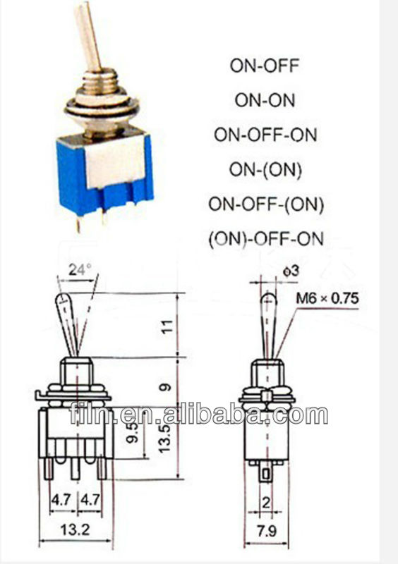 Kz 2627 Wiring On Off Toggle Switch Diagram Schematic Wiring