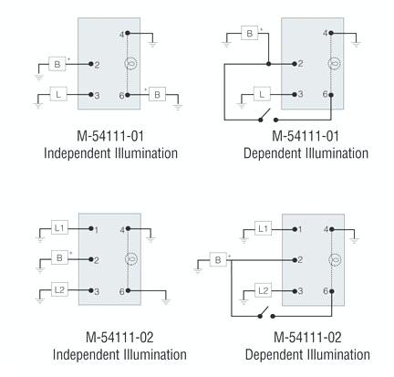 Lighted Rocker Switch Wiring Diagram from static-resources.imageservice.cloud