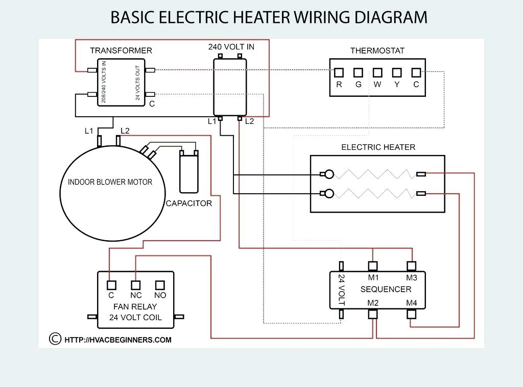 Tremendous 2 Stage Furnace Thermostat Wiring Heat Wiring Diagram Wiring Cloud Licukaidewilluminateatxorg