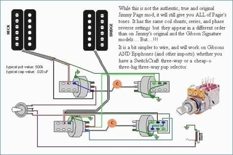 Cm 9909 Epiphone Les Paul Standard Top Wiring Diagram Download Diagram