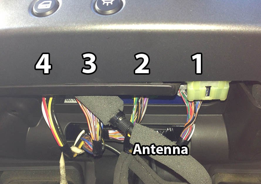 Cool Ford Festiva Stereo Wiring Diagram Brandforesight Co Wiring Cloud Filiciilluminateatxorg