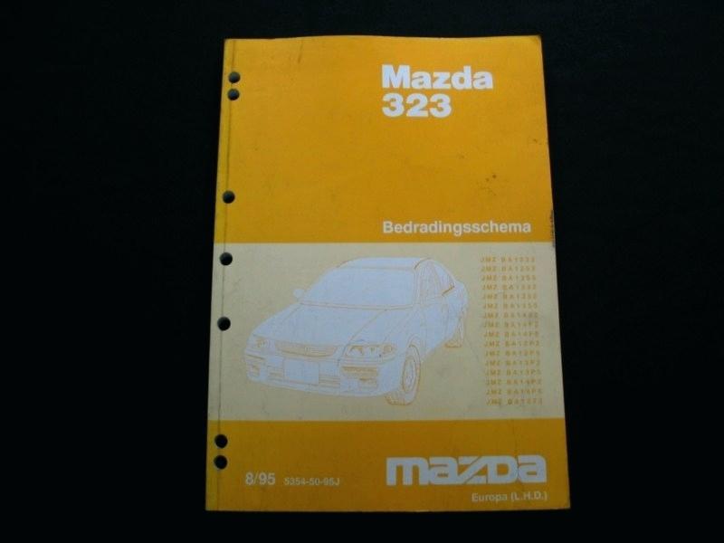 Peachy Mazda Lantis 1 8 Wiring Diagram Online Wiring Diagram Wiring Cloud Apomsimijknierdonabenoleattemohammedshrineorg