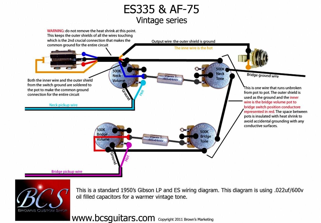 HZ_0099 Wiring Diagram For Epiphone Les Paul Free Diagram [ 890 x 1285 Pixel ]