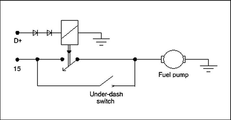 Fine Wiring Diagram Besides Engine Test Stand Wiring Diagram On 1600 Vw Wiring Cloud Apomsimijknierdonabenoleattemohammedshrineorg