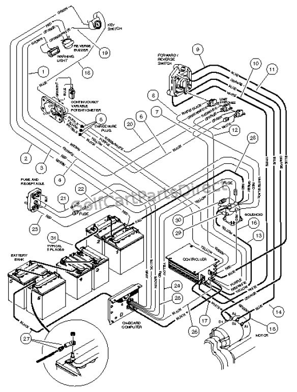 Carry All 2 Wiring Diagram 97 Chrysler Sebring Fuse Box Wiring Diagram Schematics