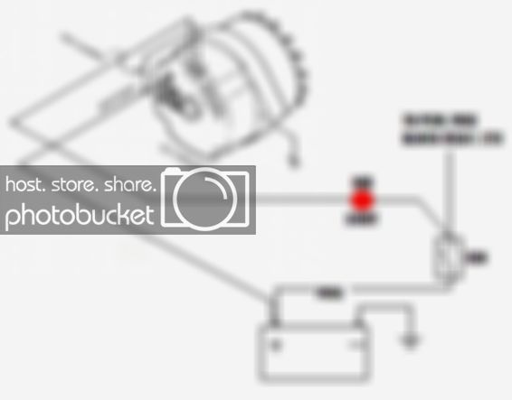 Phenomenal Rb Alternator Charging System Help Nissan Rb Forum Hybridz Wiring Cloud Gufailluminateatxorg