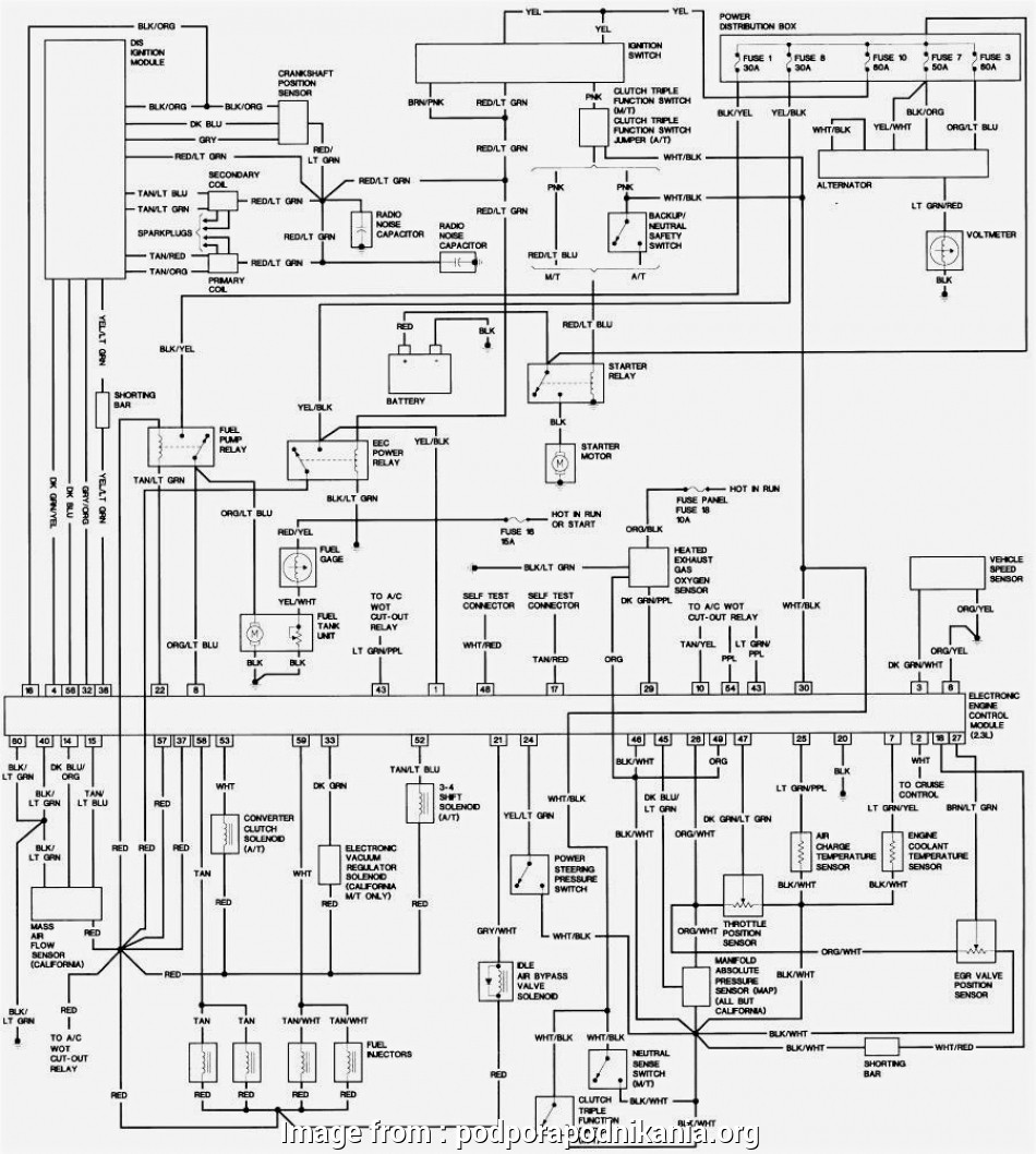 OZ_2933 Ford Explorer Wiring Diagram Together With Ford Explorer Radio  Wiring Free Diagram