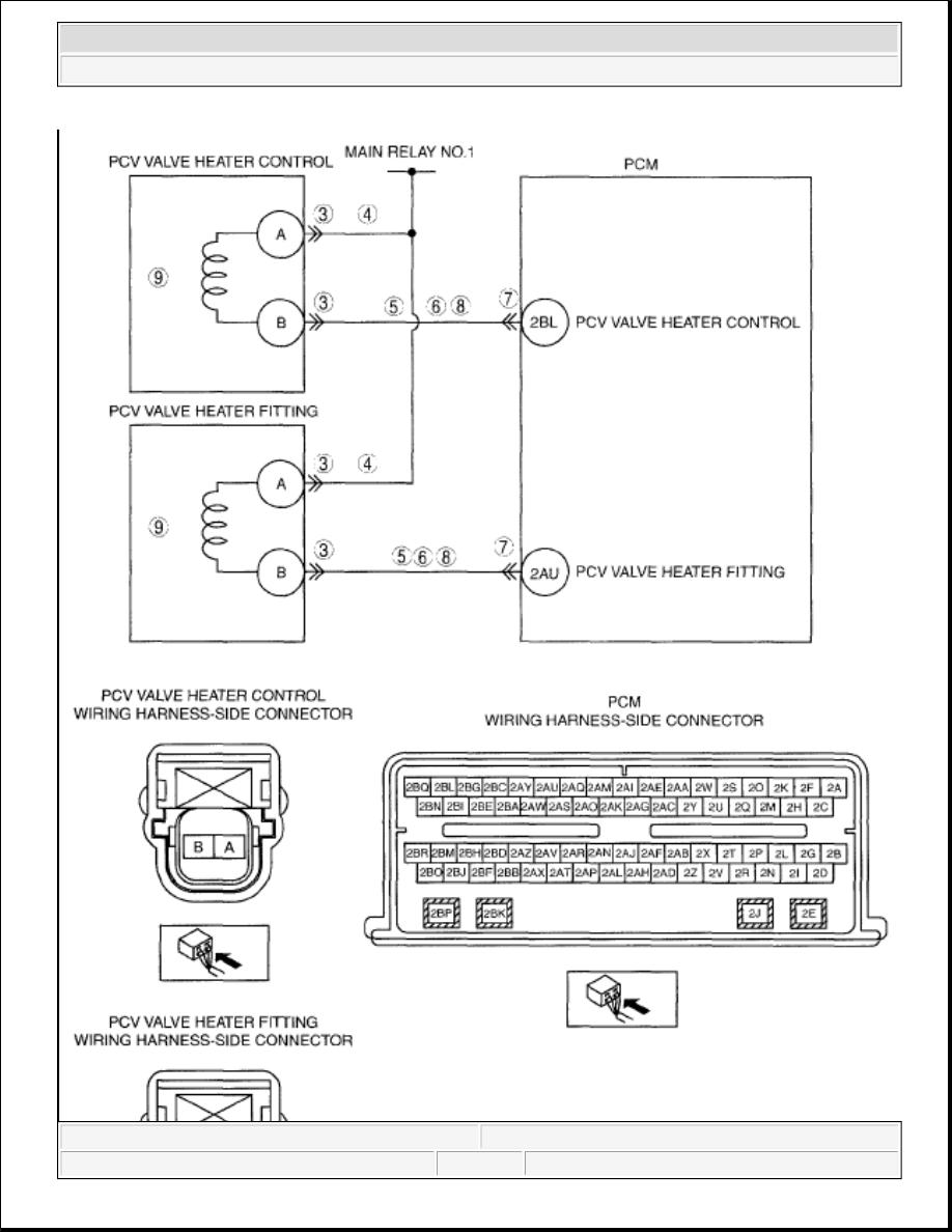 [SCHEMATICS_48ZD]  YD_3023] Mazda Cx 9 Trailer Wiring Harness On Mazda Cx 9 Trailer Wiring  Free Diagram | Mazda Trailer Wiring Diagram |  | Caba Winn Iosto Unho Strai Aeocy Wned Ponge Romet Dness Xortanet Emba  Mohammedshrine Librar Wiring 101