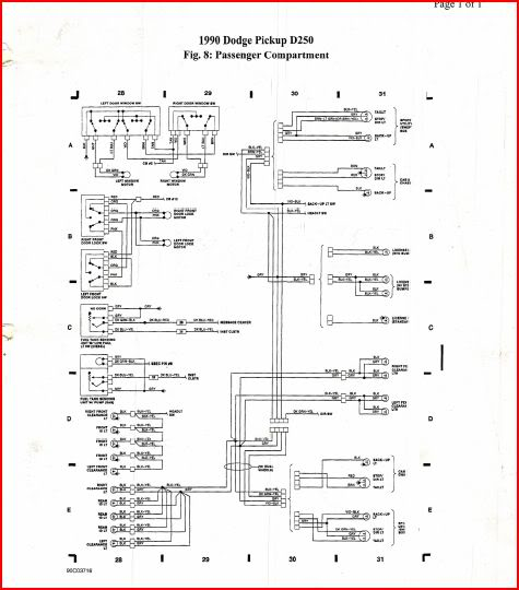 cummins ecm wiring diagram  drz110 wiring diagram  bege