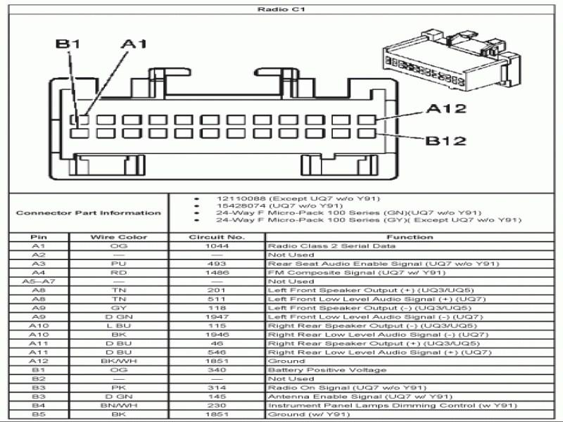 2004 Silverado Wiring Schematics Lg