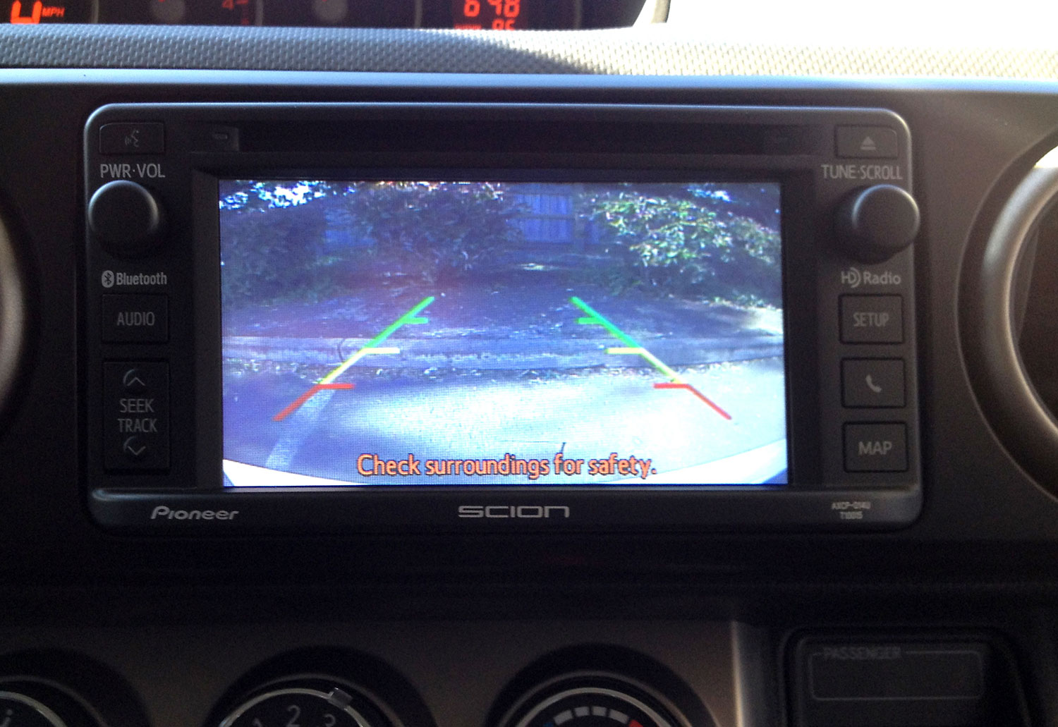 Wiring Backup Camera Diagram With Pioneer Touch Screen from static-resources.imageservice.cloud