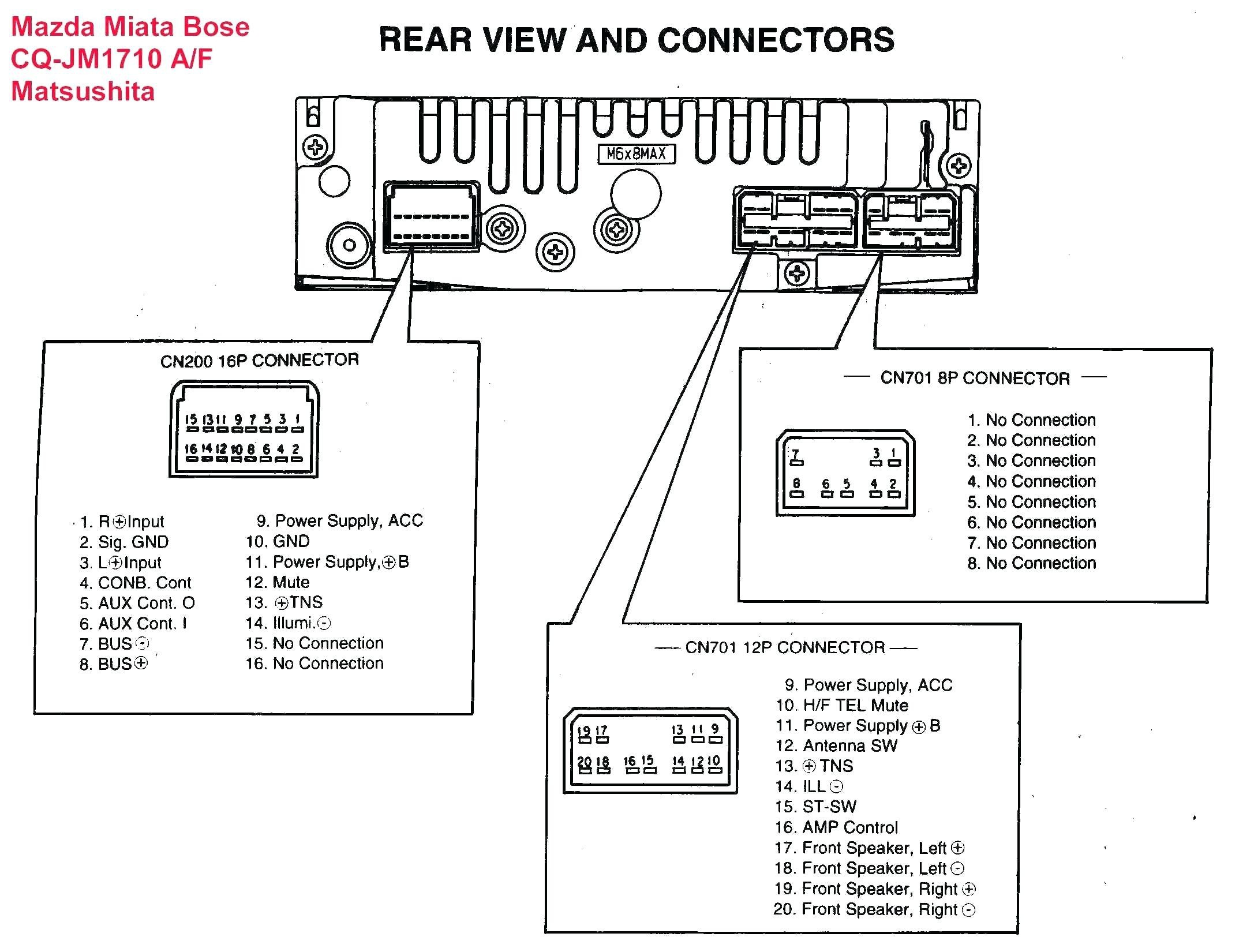 Xw 8529 Chevy Cavalier Stereo Wiring Diagram Download Diagram