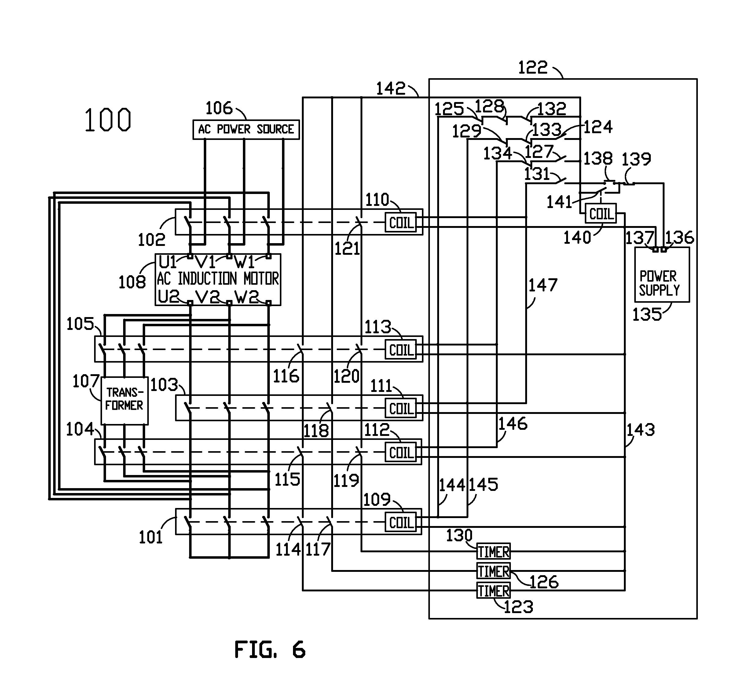 star delta motor wiring diagram en 1536  wiring diagram control star delta  en 1536  wiring diagram control star delta