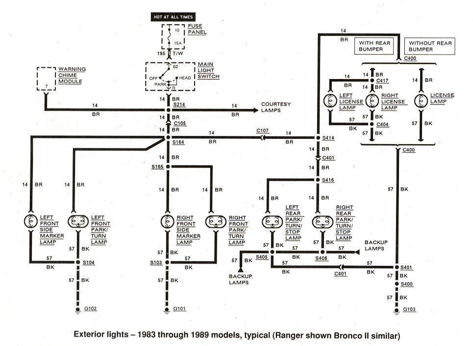 dw_0097] 86 toyota pickup ecu wiring diagram on 94 ford ranger vacuum diagram  free diagram  umize loida bdel tron syny strai joami kweca norab gue45 mohammedshrine  librar wiring 101