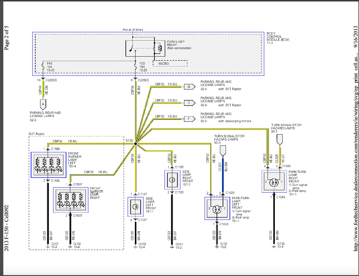 Groovy 86 F250 Tail Light Wiring Diagram Wiring Diagram Tutorial Wiring Cloud Ymoonsalvmohammedshrineorg