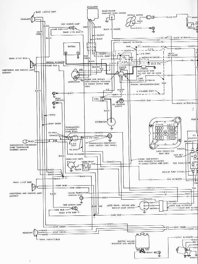 WD_7673] 1973 Amc Hornet Wiring Diagrams Download DiagramHyedi Unpr Tomy Shopa Mohammedshrine Librar Wiring 101