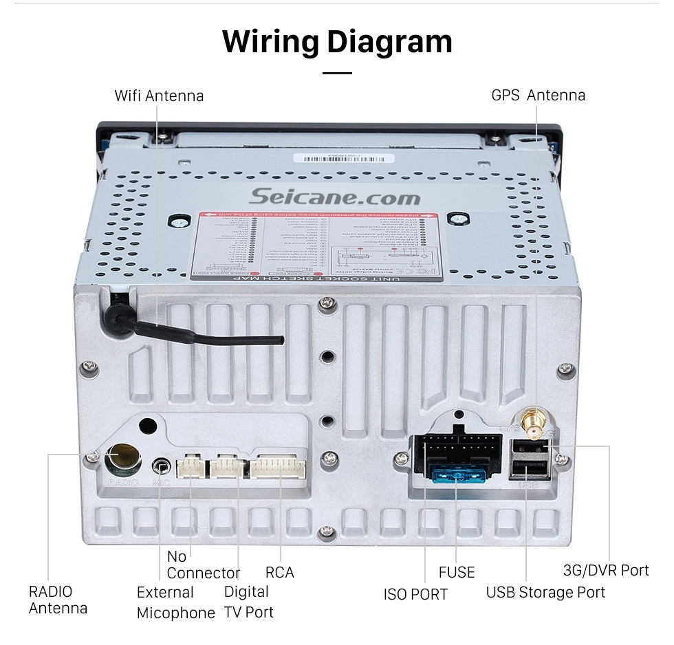 Awesome 2000 Passat Fuse Box Diagram Find Image Wiring Cloud Cranvenetmohammedshrineorg