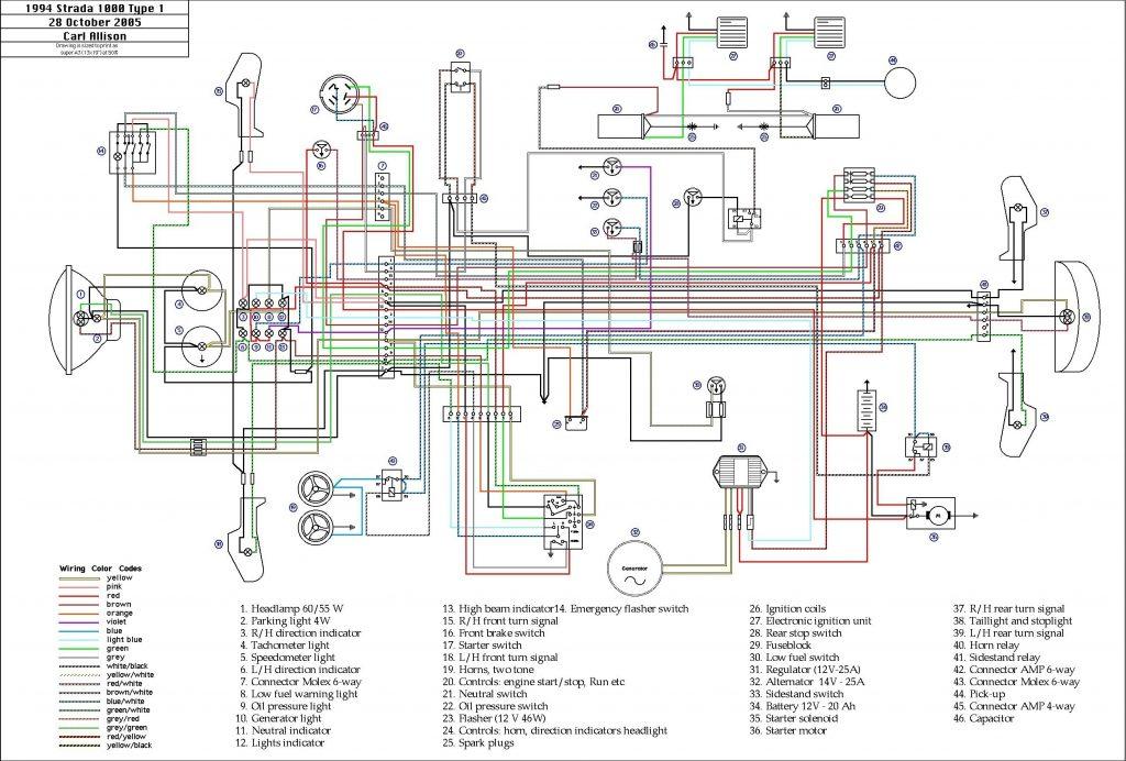 Astonishing E36 Tachometer Wiring Diagram E36 Dimensions E36 Body Diagram E36 Wiring Cloud Grayisramohammedshrineorg