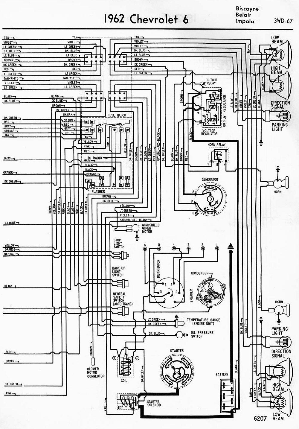 62 Impala Wiring Diagrams -Pac Sni 15 Wiring Diagram | Begeboy Wiring  Diagram SourceBegeboy Wiring Diagram Source