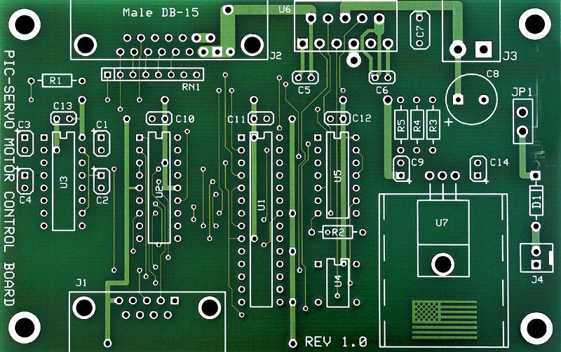 Surprising Printed Circuit Board Design Diagram And Assembly Steps Tutorial Wiring Cloud Onicaxeromohammedshrineorg