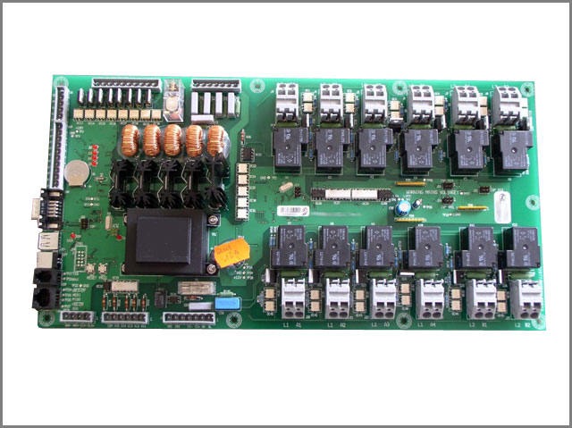 Brilliant Circuit Board Parts The Most Comprehensive Introduction Is Here Wiring Cloud Ymoonsalvmohammedshrineorg