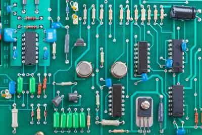 Wondrous The Basics Of Pcb Design Components Construction Wiring Cloud Licukosporaidewilluminateatxorg
